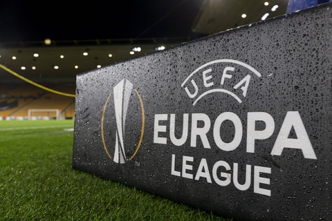 Image de l'article : https://image-service.onefootball.com/crop/face?h=810&image=https%3A%2F%2Fwww.befoot.net%2Fwp-content%2Fuploads%2F2021%2F04%2F45684927-scaled.jpg&q=25&w=1080