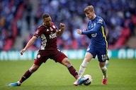 Chelsea 0-1 Leicester : les Tops et les Flops !