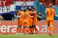 Pays-Bas 🇳🇱 2-0 🇦🇹 Autriche : les Tops et les Flops !