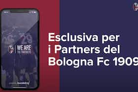 Article image: https://image-service.onefootball.com/crop/face?h=810&image=https%3A%2F%2Fwww.bolognafc.it%2Fwp-content%2Fuploads%2F2021%2F07%2Ffoto-preview.png&q=25&w=1080
