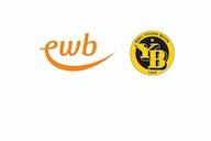ewb wird Premium  Partner des BSC YB