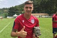 Despodov al Ludogorets, ufficiale: quanto incassa il Cagliari