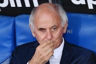 Mercato Cagliari, Messias nome caldo: c'è un'altra concorrente