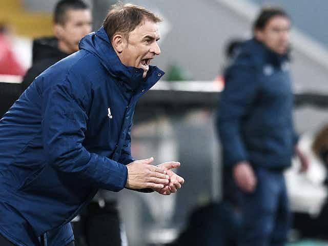 Cagliari, le ultime da Asseminello: ancora lavoro personalizzato per quattro giocatori