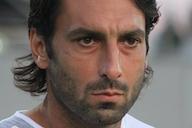 Iezzo: «Fa rabbia il gol annullato al Napoli domenica. Mazzoleni ci ha sempre sfavorito»