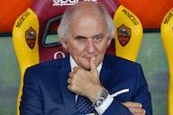 Mercato Cagliari: il Torino chiede lo sconto. Ultimissime