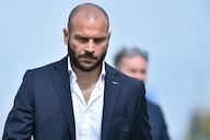 Tiribocchi: «Cagliari-Fiorentina? Una partita senza tiri e con troppa paura non è piacevole per i tifosi»
