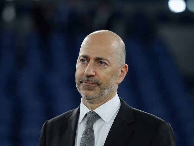 Milan fuori dalla Super League: il comunicato ufficiale