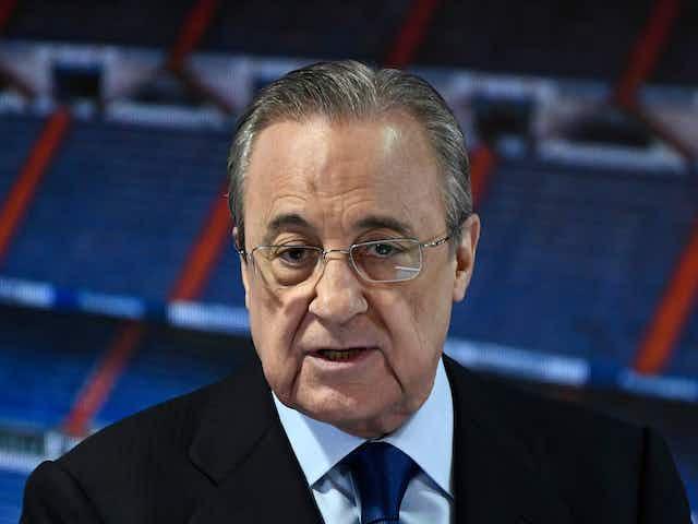Super League: i contratti dei club. Inter e Milan meno pagate