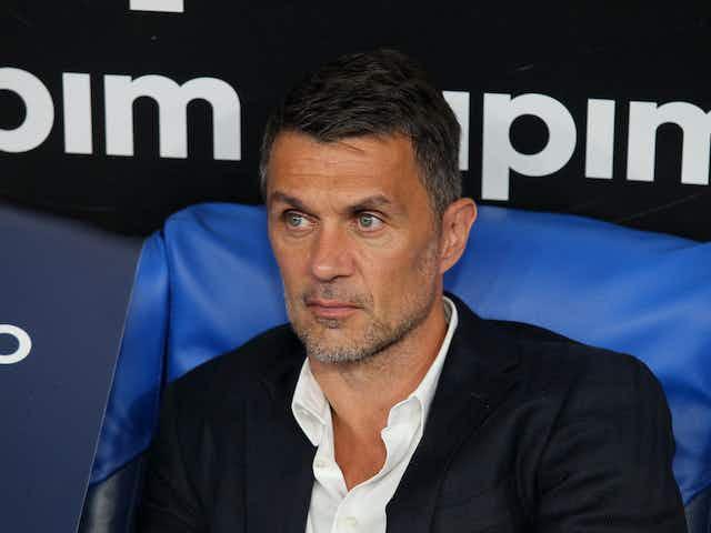 Calciomercato Milan: da Dalot a Meité, le novità