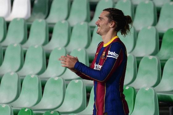 Immagine dell'articolo: https://image-service.onefootball.com/crop/face?h=810&image=https%3A%2F%2Fwww.calcioinpillole.com%2Fwp-content%2Fuploads%2F2021%2F02%2Ffbl-esp-liga-betis-barcelona-1.jpg&q=25&w=1080
