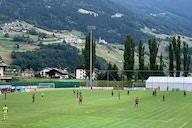 Amichevoli estive 2021: gli impegni delle squadre di Serie A