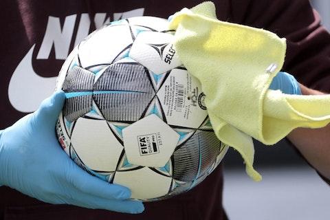 Calendario Bundesliga 2020 2021: ecco la prima giornata del nuovo