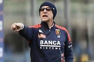 Convocati Genoa per la sfida contro l'Atalanta: quattro assenze per Ballardini