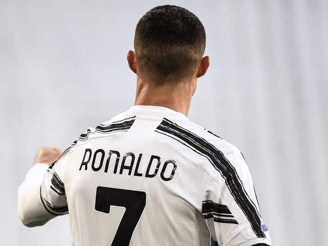 CR7 torna al Real? Le parole di Florentino Perez