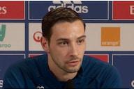 De Sciglio: «Sto bene al Lione ma la Premier mi affascina. Vedrei bene Depay alla Juve»