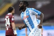 Calciomercato Napoli: piace un centrocampista belga. La scelta su Bakayoko