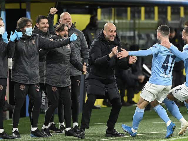 Manchester City out dalla Super League: il comunicato ufficiale