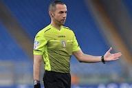 Moviola Torino Milan: l'episodio chiave del match