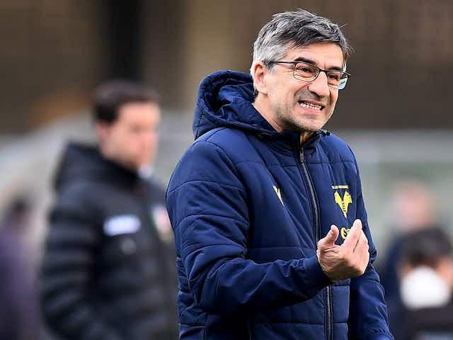 Panchina Napoli, De Laurentiis non ha dubbi: Juric è l'erede di Gattuso