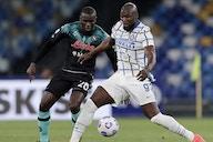 Calciomercato Napoli: Koulibaly e Fabian Ruiz via solo per una cifra folle