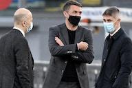 Milan su un talento del Salisburgo: ci sono anche Liverpool e Tottenham