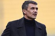Calciomercato Milan: Spal a colloquio per Colombo. Le ultime