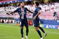 PSG, brusca frenata con il Rennes: ora la vetta si allontana