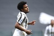 Calciomercato Juventus, occhio a McKennie: si è proposto al Barcellona