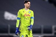 Calciomercato Napoli: Meret rinnova fino al 2025, Ospina sarà ceduto
