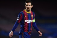 Messi carica: «È arrivato il momento di vincere la Copa America»