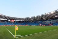 La Serie A vuole riaprire gli stadi: il 50% dei tifosi da fine agosto