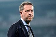 Juventus, Paratici potrebbe andar via: indiscrezione sul suo futuro