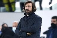 Conferenza stampa Pirlo: «Milan, gara aperta. Superlega? Qualifichiamoci sul campo»