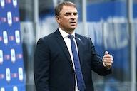 Conferenza stampa Semplici: «Benevento? Sarà una battaglia»