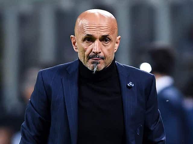 Napoli, caccia all'erede di Gattuso: De Laurentiis ora pensa a Spalletti