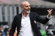 Conferenza stampa Pioli: le parole del tecnico del Milan