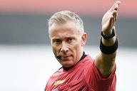 Moviola Juve Milan: l'episodio chiave del match