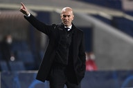 Juventus, Zidane è il pallino di Agnelli. E spunta una penale