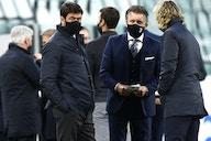 Superlega, Juventus esclusa anche dalla Serie A: l'indiscrezione