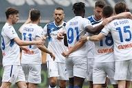 Genoa Atalanta 3-4: Dea in Champions per il 3° anno consecutivo