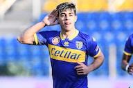 Agente Brunetta contro D'Aversa: «Perde sempre e non fa mai giocare Juan»