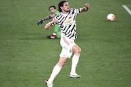 Cavani incubo della Roma: superato il record di Ibrahimovic contro i giallorossi