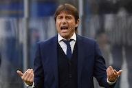 Calciomercato Inter, Conte vuole portare in nerazzurro un vecchio pupillo