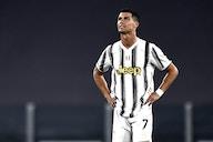 Mbappé Real Madrid: il PSG vuole Cristiano Ronaldo o Messi
