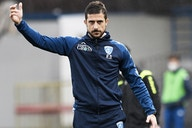 Dionisi nuovo allenatore del Sassuolo, ufficiale: il comunicato
