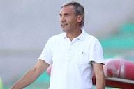 Dominissini in fin di vita: ricoverato per Covid l'ex tecnico dell'Udinese
