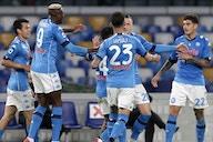 Pagelle Napoli Udinese: Osimhen è la solita furia, Becao non lo vede mai VOTI