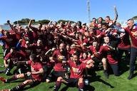 Il Punto sulla B – Salernitana promossa in Serie A, Brescia e Chievo ai playoff