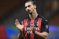 Infortunio Ibrahimovic: lo svedese recupererà in tempo per gli Europei. Le ultime